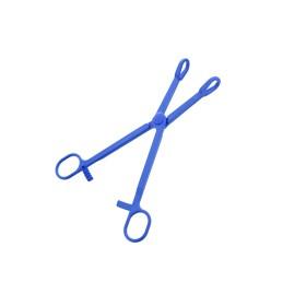 Clitoris Scissors Pince Tétons ou Clitoris