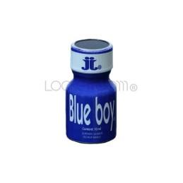 Poppers Blue Boy 10ml