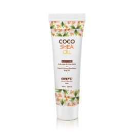 Coco Shea Oil Massage Hydratant