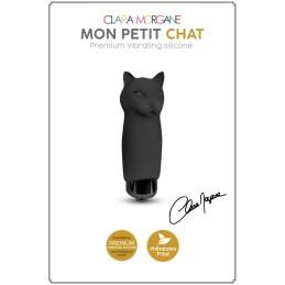 Mon Petit Chat Mini Stimulateur Clitoridien