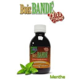 Bois Bande Arôme Menthe 200 Ml