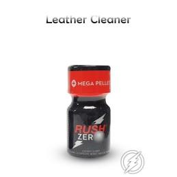 Rush Zero 10Ml - Leather Cleaner Amyle / Propyle